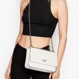 New Victoria secret purse